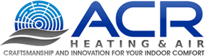 ACR Heating & Air
